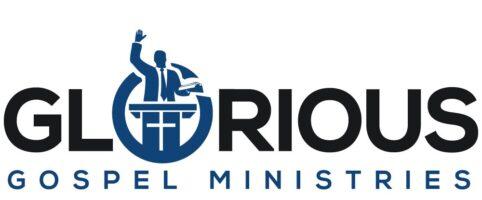 Glorious Gospel Ministries